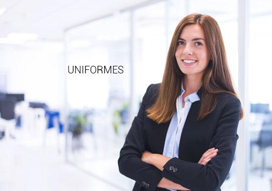 Fabrica Uniformes