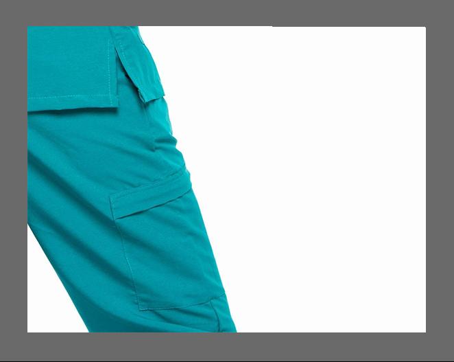 pantalon-antifluido-2