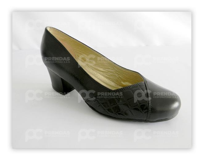 Zapato Ejecutivo Dama