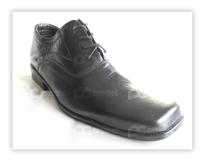 Zapato Ejecutivo Caballero