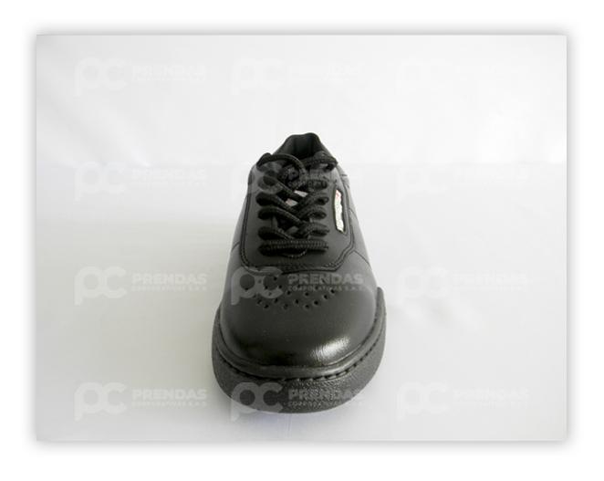 Zapato Tipo Reebook