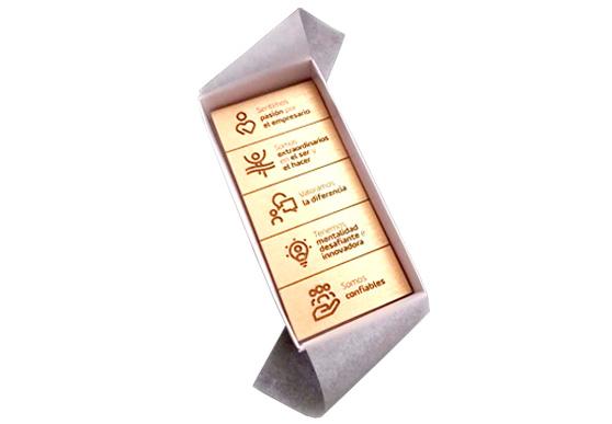 chocolates-de-oro