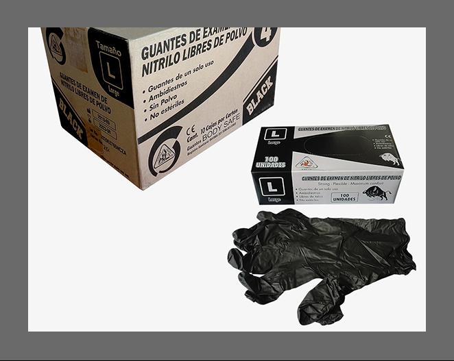 guante-nitrilo-en-caja-negro