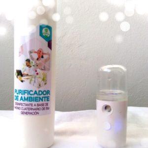 purificador-ambiente